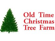 Old Time Christmas Tree Farm Pumpkin Patch - Texas Haunted Houses
