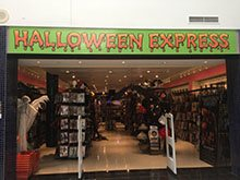 halloween express cedar park - Halloween Stores In Corpus Christi