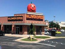 halloween express austin - Halloween Stores Austin Texas
