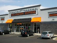 halloween express houston - Halloween Stores In San Antonio Texas